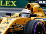 Austria GP: Qualifying notes - Renault