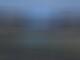 FIA approve 21-race 2016 Formula 1 season