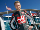 Haas look ahead to opening tests