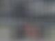 Ferrari 'underestimated' Monza Challenge - Marchionne