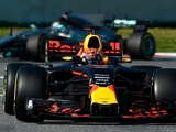 Red Bull 'a bit in no-man's land'