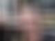 Boullier set to lead McLaren after Lotus resignation