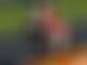 Crash.net's Motorsport Top 50 for 2015 (20-11)