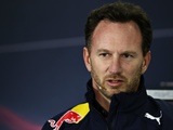 Horner: F1 should apologise for new qualifying format