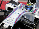 'We need to talk...' - Massa explains Williams F1 u-turn