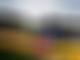 Vasseur promises 'completely different' Sauber