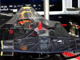 F1 summer shutdown brought forward