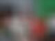 Hamilton on Vettel clash: 'It was a racing move'