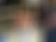 Pastor Maldonado 'working hard' to secure F1 return