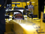 Magnussen unimpressed by Halo