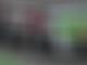 Alfa Romeo lodges appeal against German GP penalty