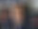 Monisha Kaltenborn has left Sauber – report