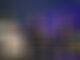 Singapore Grand Prix – Thursday Press Conference