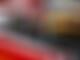 McLaren: Ideal F1 calendar should feature 20 events