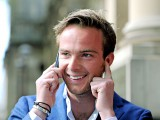 Giedo van der Garde to race at Le Mans