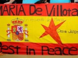 De Villota died of 'natural causes'