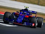 Honda ease concerns after Gasly stoppage
