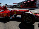 Ferrari backs FIA's stance on FRIC