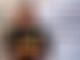 Wolff denies talks with Verstappen