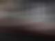 Dennis vetoing Red Bull Honda supply?