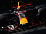 Marko 'convinced' Verstappen 'had the speed' to win in Mexico without Vettel/Hamilton Clash