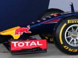 Newey laments 'ugly and ungainly noses'