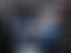 Renault Formula 1 team has sympathy for Williams's problems