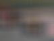 McLaren 'Very Confident' of Renault Power, Reliability Gains