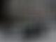 Hamilton thanks 'gentleman' Rosberg for moving aside
