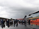 Silverstone clarifies British Grand Prix future