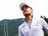 Nico Rosberg punished for Austrian GP collision with Lewis Hamilton