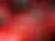 Bianchi was primed as Ferrari's Raikkonen replacement
