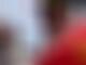 Hamilton and Mercedes show no mercy