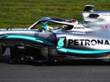 Hamilton doubts 2019 changes will make a difference