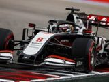 "Romain Grosjean: ""Rookies need to have their chance in Formula 1"""