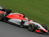 """Will Stevens: """"Silverstone is the highlight of my debut season"""""""