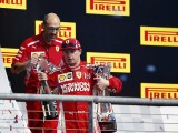 Kimi Raikkonen feels he's proved people wrong with US GP F1 win