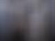 In photos: Tsunoda makes F1 test debut at Imola