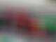 """Sebastian Vettel: """"I'm ready to give it my all..."""""""