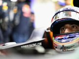 Gravel traps a proper deterrent for corner cutting – Ricciardo