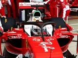 FIA may have to impose halo on safety grounds as F1 vote looms