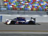 Alonso Admits United Autosports Needs More Pace For Daytona 24