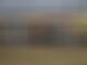 Mercedes explains Bottas team orders call in F1 German Grand Prix
