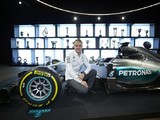 One-year Mercedes F1 deal 'difficult' for Bottas, Salo believes