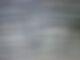 Grosjean escapes mindblowing fireball crash