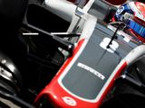 Guenther Steiner: Haas has rediscovered early-season