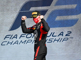Schumacher inspired me to chase F1 goal, says new Haas signing Mazepin