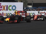 Stewards to consider regular meetings to review penalty consistency