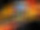 McLaren duo label Friday as positive
