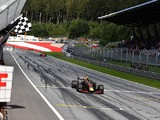 Verstappen showed F1 'champion's quality' with Austria win - Marko